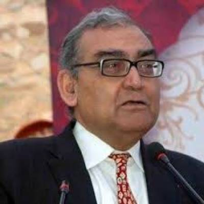 Markandey strongly protest over revocation of invitations to Pakistani Urdu Scholars to world Urdu Conference