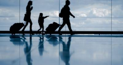 Pakistan's first ever emigration policy being finalised