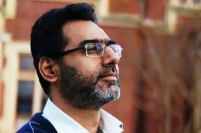 PM Khan makes a big announcement for NZ Mosque massacre hero Naeem Rashid
