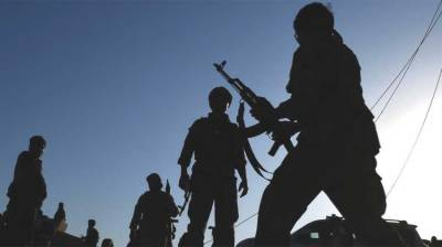Afghanistan: Taliban attack kills 22 Afghan forces