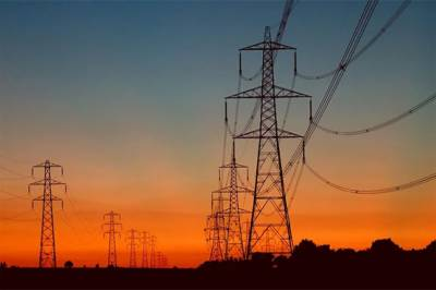 Electricity prices to be increased across Pakistan