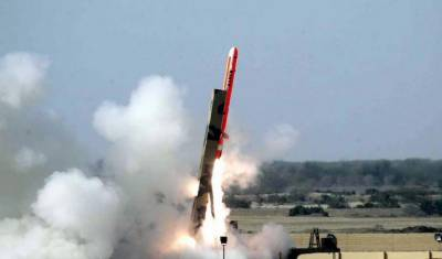 If you fire one missile on Pakistani city, we will fire three in response, A threat that stopped Indian missile attack: Report