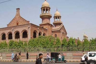Lahore High Court announces verdict in Sahiwal encounter judicial inquiry petition
