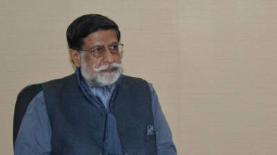 Marketing plan for PIA being prepared to revive national flag carrier: Soomro