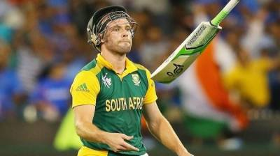PSL 2019 team announced with AB Devilliers as Skipper