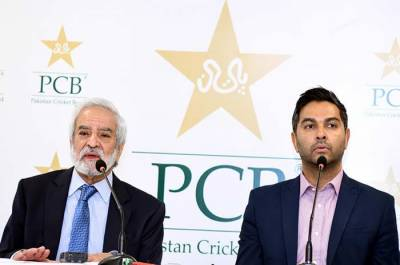 PSL 2020: Multiple matches to be played in Pakistan different cities