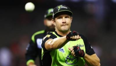 Shane Watson breaks silence over PSL visit to Pakistan and it's hilarious