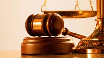 AC extends judicial remand of Kh Salman Rafique till April 4
