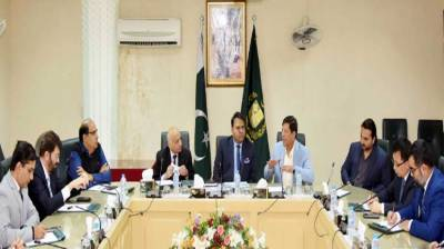 Federal government to build first ever dedicated media university in history of Pakistan