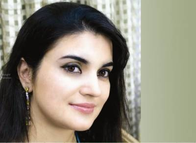 Federal Ombudsperson Kashmala Tariq has a new definition of women harassment