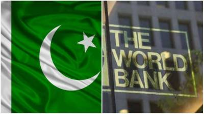 How Pakistan can become $2 trillion economy, reveals World Bank? an economic power in coming decades