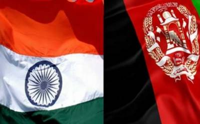 Kidnapped Indian engineer recovered back from Afghanistan