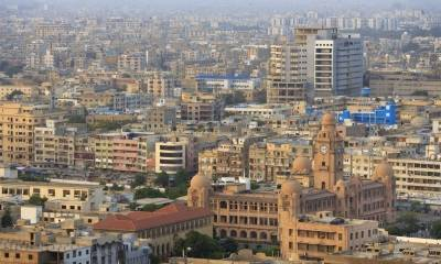 One Pakistani city included in the top 10 cheapest cities of the World