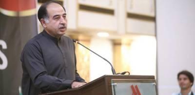 Pakistan Citizen Portal makes historic record, unprecedented earlier