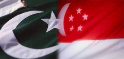 This country to invest $2 billion in Pakistan maritime sector by building 50 new Ships and Vessels
