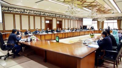 Federal Cabinet approves to reimburse Rs 2.5 bln to gas consumers who received inflated bills