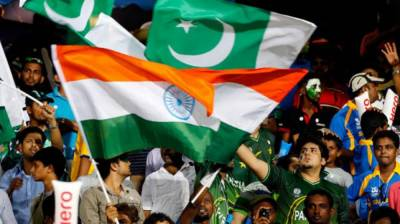 India gets an embarrassing blow from ICC over call for Pakistan World Cup match boycott