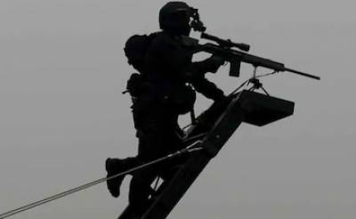 Indian Army gets advanced weaponry along LoC to target Pakistani Military positions