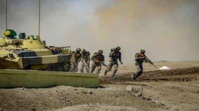Indian army to soon get 10 lakh New Hand Grenades to boost offensive capabilities