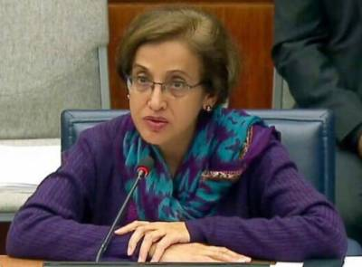 Pakistan - EU political dialogue held in Brussels, global and regional issues discussed