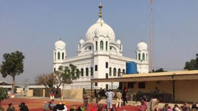 Pakistan, India agree on some technical aspects of Kartarpur Corridor