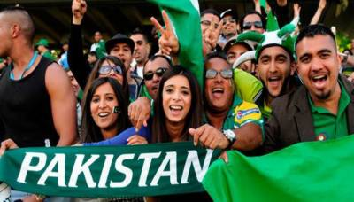 UN Report on Happiest Countries, Pakistan leaves behind India and other South Asian Nations