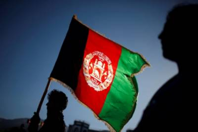 War torn Afghanistan's presidential elections delayed