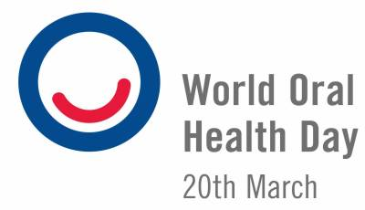 World Oral Health Day is being observed today