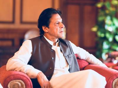 PM Imran Khan takes strong exception over alleged kidnapping of two Hindu girls