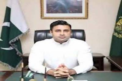 PTI government takes an unprecedented step for promotion of tourism in Pakistan