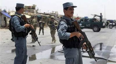 15 Taliban killed in Afghan clashes