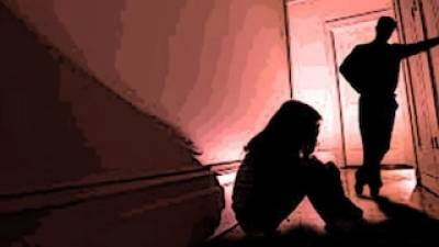 Indian Army instructor sexually abuse 4 female students: Indian media