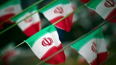 Iran says it would expand ties with Lebanon in spite of US pressure