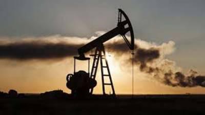 Pakistan oil import bill rises, Overall imports decline saving $3 billion in FY 2018-19