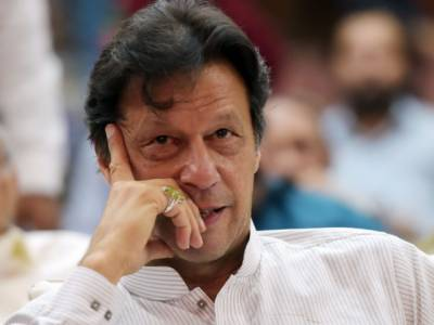 PM Imran Khan reveals about Afghan Taliban proposed meeting with him in Islamabad