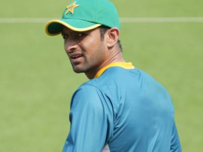 Skipper Shoaib Malik statement after losing two consecutive ODIs from Australia is shocking