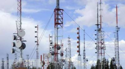 Telecom services: Pakistan ranked number 1 in the World among 139 countries