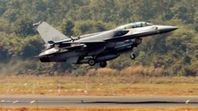 Who shotdown IAF MiG 21? SAM, F 16 or JF 17, reveals top Chinese Military expert
