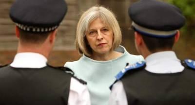 British PM Theresa May hints to Resign: UK Media