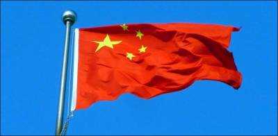 China - US clash over Masood Azhar blacklisting at UNSC
