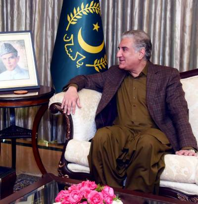 FM says NAP reflects national spirit, country's resolve