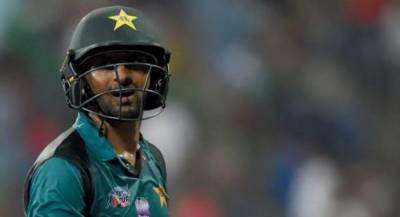 More setbacks for Pakistan Cricket as World Cup looming