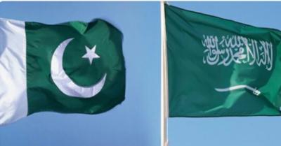 Pakistan offers new services to Saudi Arabia