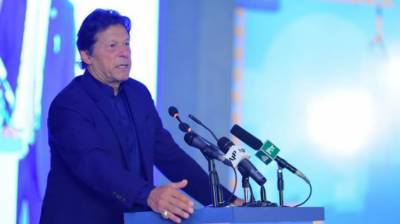 PM announces to launch 5 mln housing units project by next month