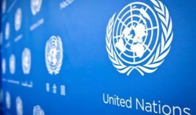 Terror financing: UN Security Council takes landmark step