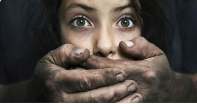 Three Pakistani brothers gang rape their younger sister: Police sources
