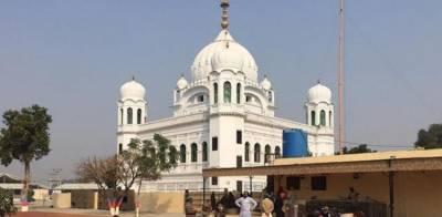 Unlike Indian authorities, Pakistan invites Indian media for coverage of Kartarpur Corridor talks at Wagah