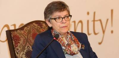 Australian High Commissioner has a big news for Pakistanis