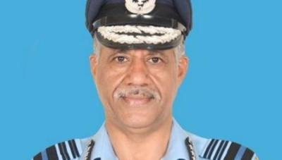 India appoints new Chief of Nuclear Strategic Force Command