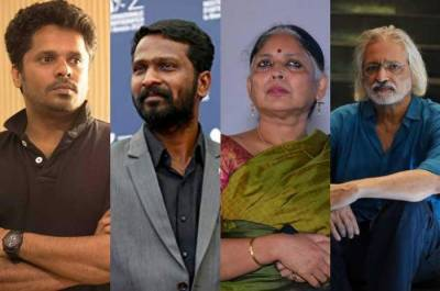 Over 100 prominent filmmakers of India stand against re elections of PM Modi